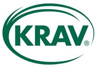 logo_krav